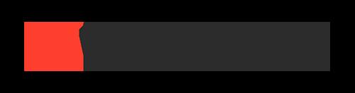 Folkeuniversitetet logo